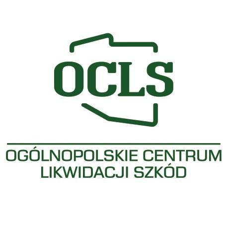 Ogólnopolskie Centrum Likwidacji Szkód
